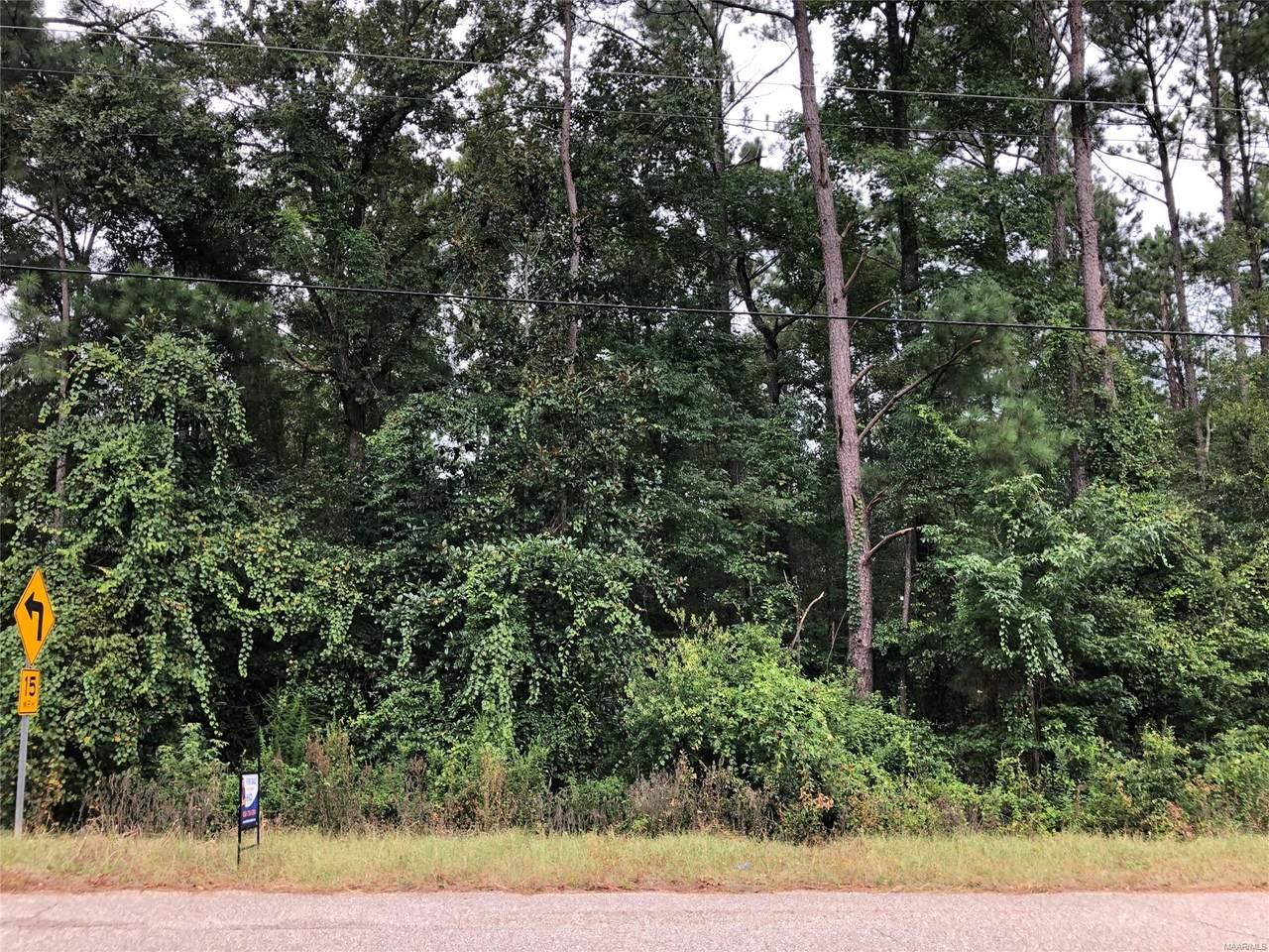 Lot 7 Olympia Drive - Photo 1