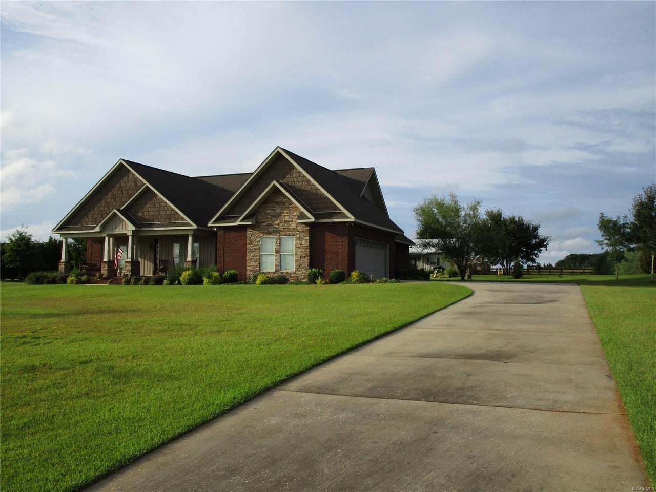 1502 County Road 610 - Photo 1