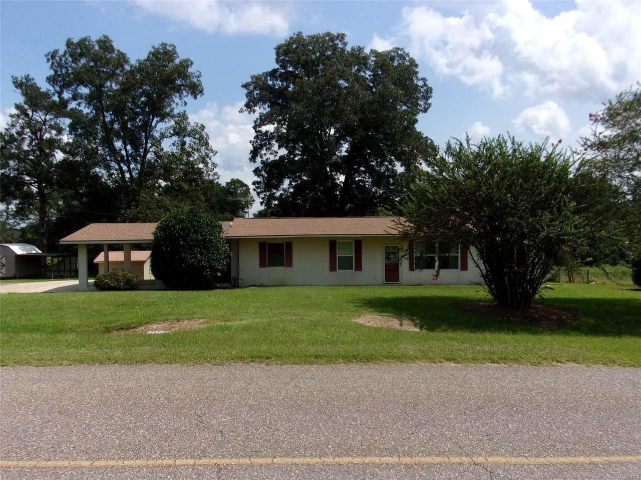 4662 County Road 43 - Photo 1