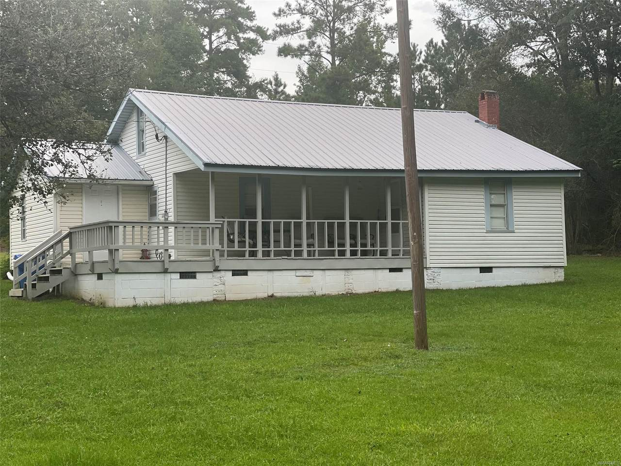3574 County Road 306 - Photo 1