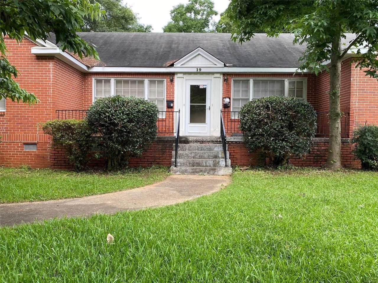 19 Calhoun Road - Photo 1