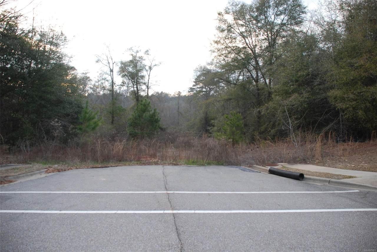 TBD County Road 704 - Photo 1