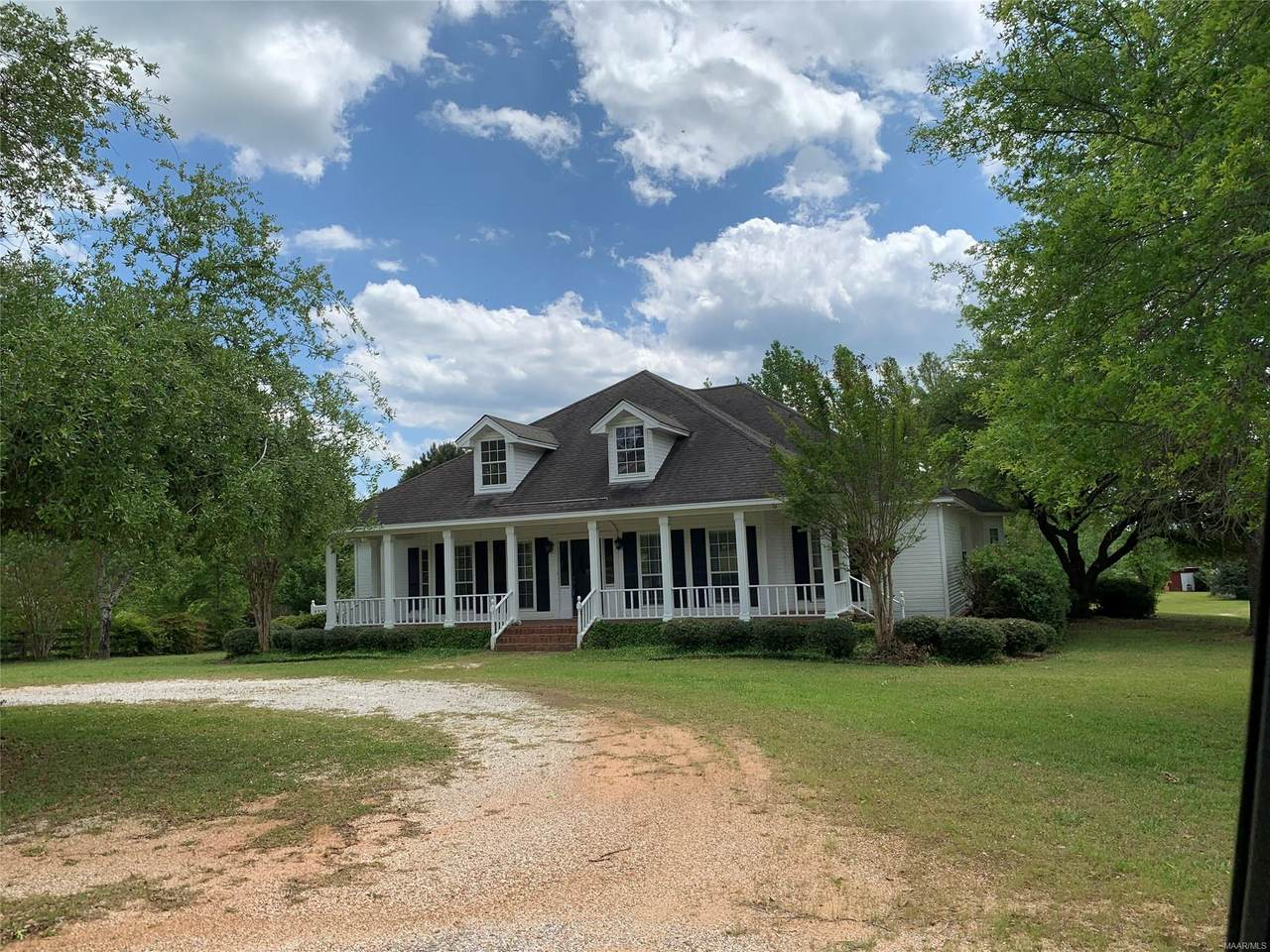 1839 County Road 98 - Photo 1