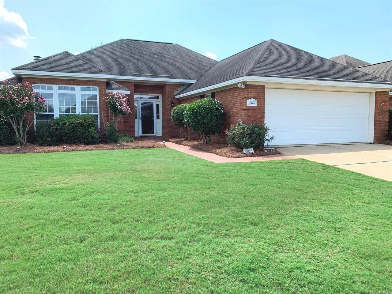 8066 Bridgewater Trace - Photo 1