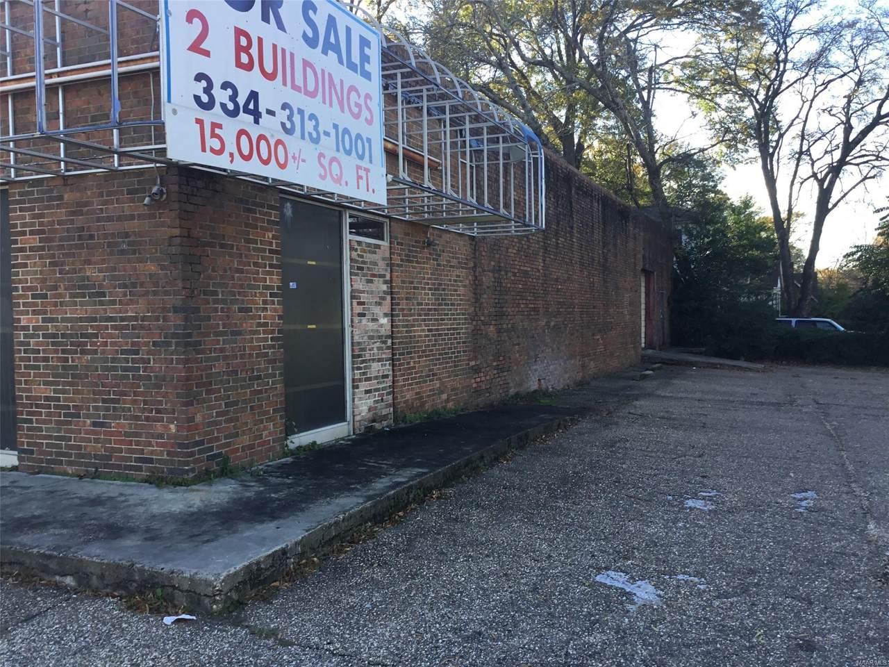 1508 Decatur Street - Photo 1