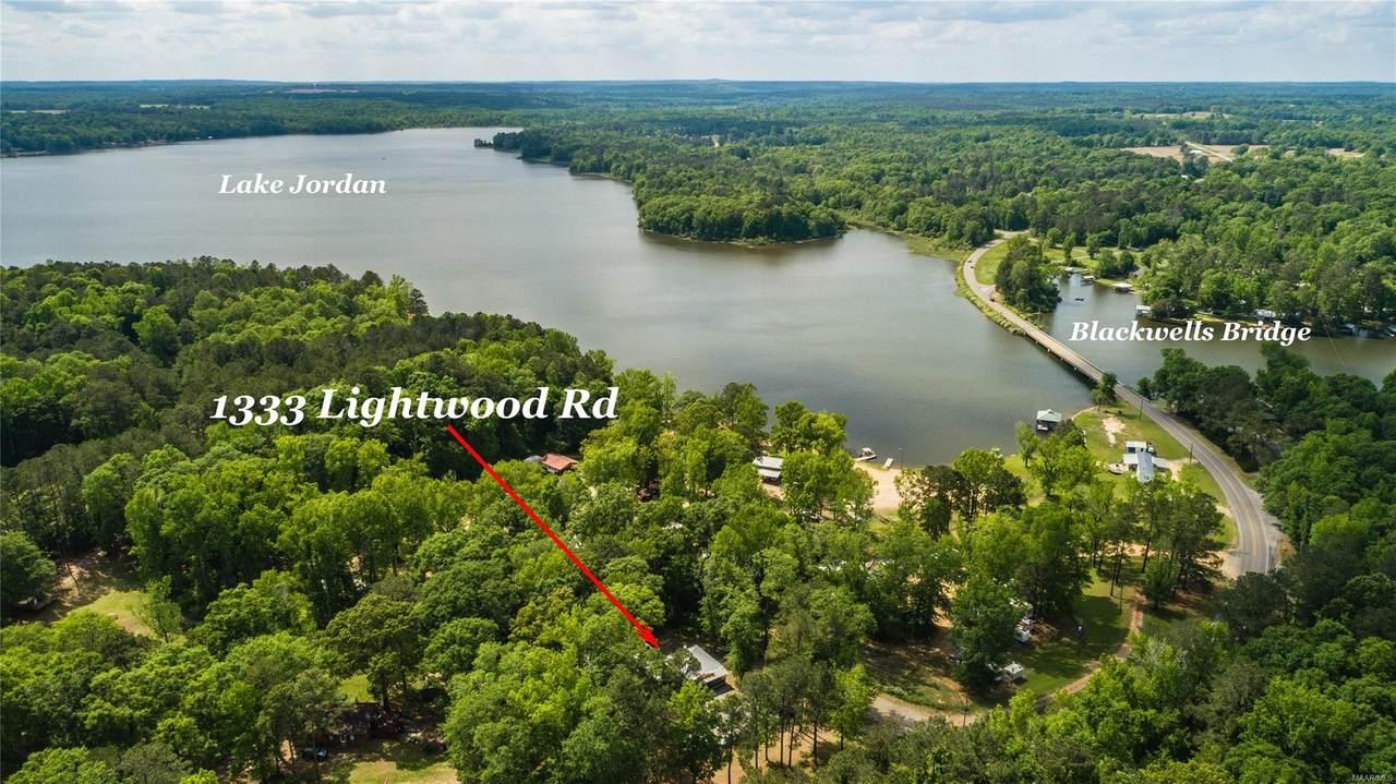 1333 Lightwood Road - Photo 1