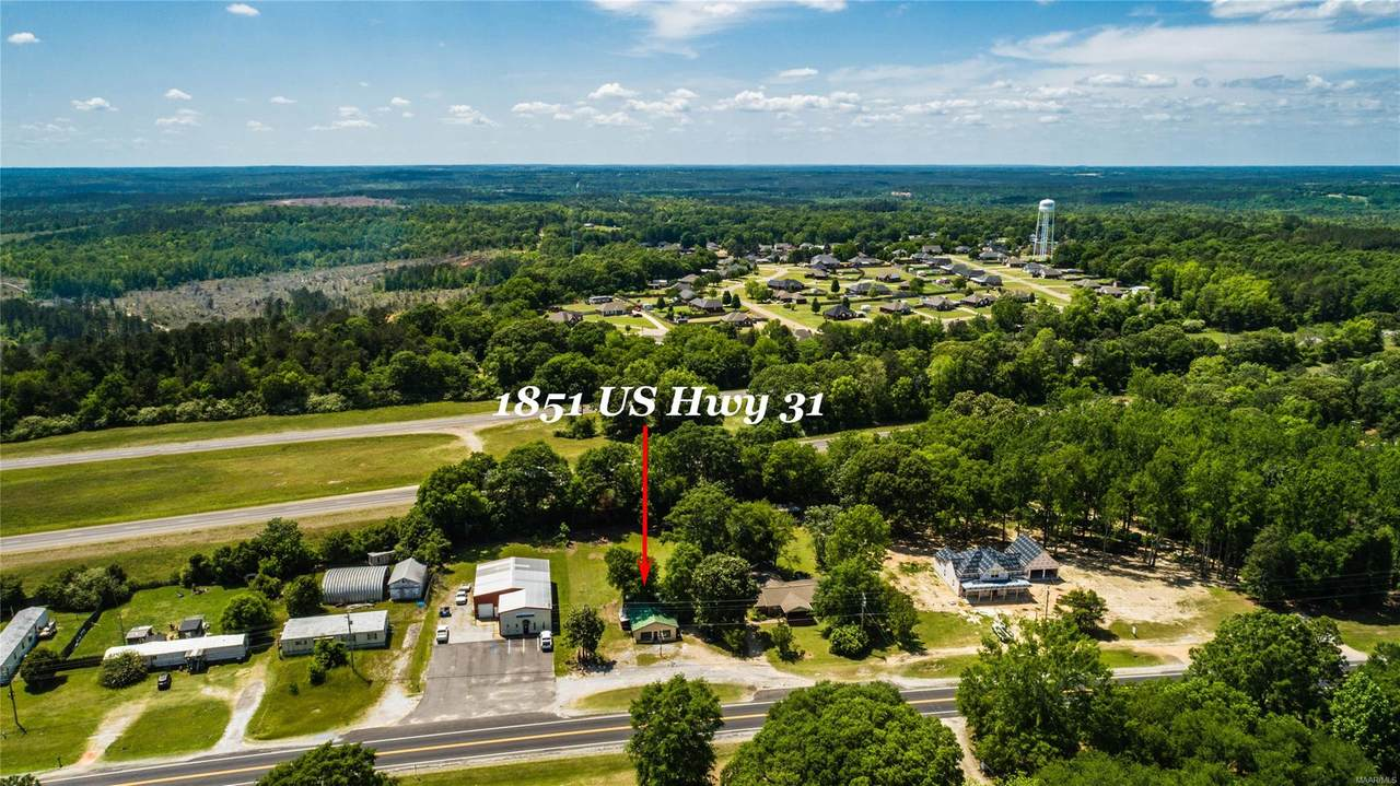 1851 Highway 31 - Photo 1