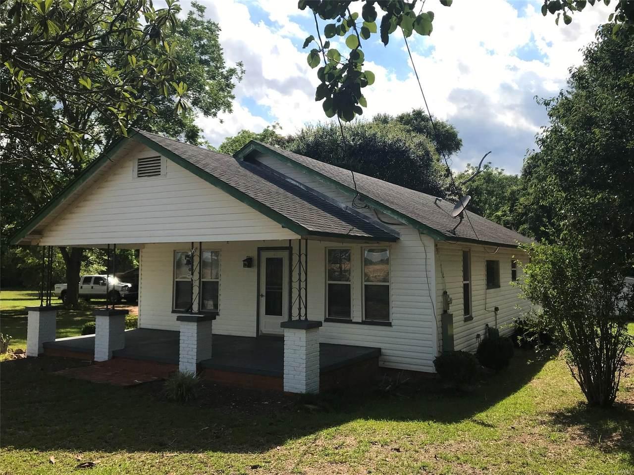 785 County Road 514 - Photo 1