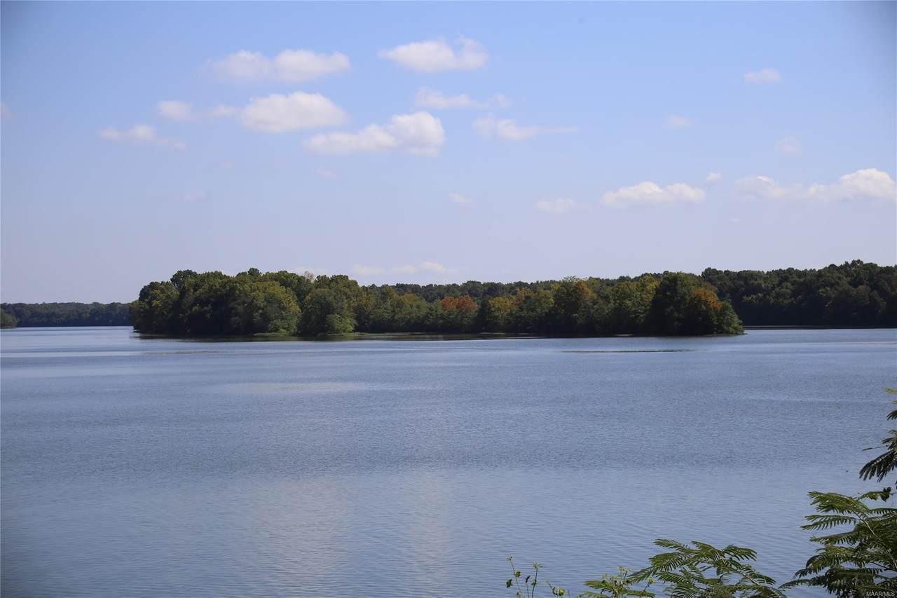 2620 River Ridge Way - Photo 1