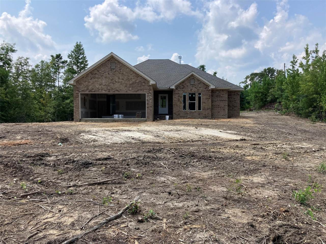 2953 Central Road - Photo 1