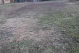 3145 Cross Creek Court - Photo 1