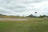 12570 Highway 80 - Photo 10