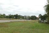 12570 Highway 80 - Photo 11