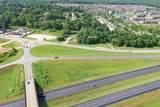 12570 Highway 80 - Photo 17