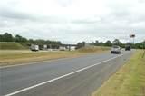12570 Highway 80 - Photo 2