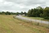 12570 Highway 80 - Photo 3