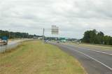 12570 Highway 80 - Photo 4