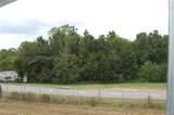 12570 Highway 80 - Photo 5