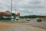 12570 Highway 80 - Photo 6