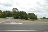 12570 Highway 80 - Photo 8