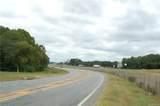 12570 Highway 80 - Photo 9