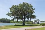 316 Lake Cameron Drive - Photo 2