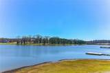 316 Lake Cameron Drive - Photo 5