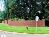 101 Williamsburg Lane - Photo 2