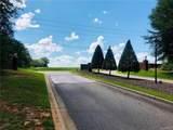 100 Williamsburg Lane - Photo 6