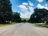 100 Williamsburg Lane - Photo 7