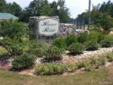 Lot 32 County Road 172 - Photo 1
