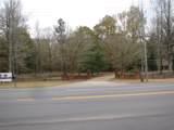 9054 Vaughn Road - Photo 1