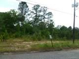 000 Hickory Tree Lane - Photo 10