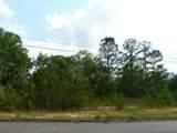 000 Hickory Tree Lane - Photo 11