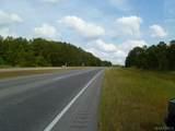 000 Hickory Tree Lane - Photo 13