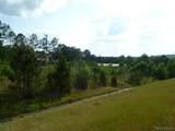 000 Hickory Tree Lane - Photo 3