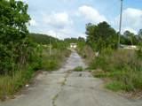 000 Hickory Tree Lane - Photo 6