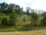 000 Hickory Tree Lane - Photo 7