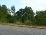 000 Hickory Tree Lane - Photo 9