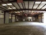 929 Industrial Park Road - Photo 4