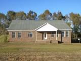 187 County Road 679 - Photo 1