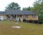 2715 County Road 18 - Photo 1