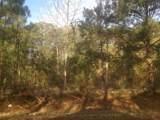 0 Rocky Branch Road - Photo 1