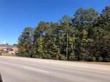 0 Highway 43 - Photo 1
