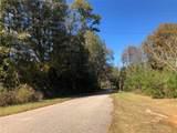 0 Highway 43 - Photo 11