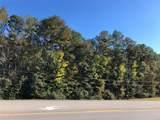 0 Highway 43 - Photo 3