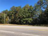0 Highway 43 - Photo 5