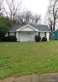 3406 Crescent Road - Photo 1