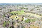 181 Outer Loop - Photo 12
