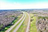 181 Outer Loop - Photo 14